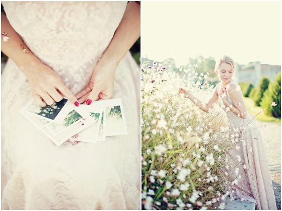 wedding photography Europe, Austria, bookings 2013