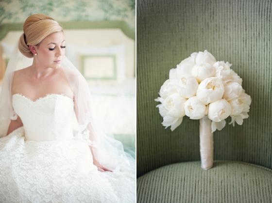 tasteful, classic, Salzburg, wedding, Hochzeit, Hotel Sacher, peony, bouquet, wedding photography peaches&mint