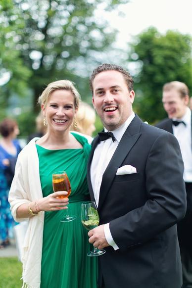 Beste Hochzeitsfotografen Österreich, Wien, Kärnten, Wörthersee
