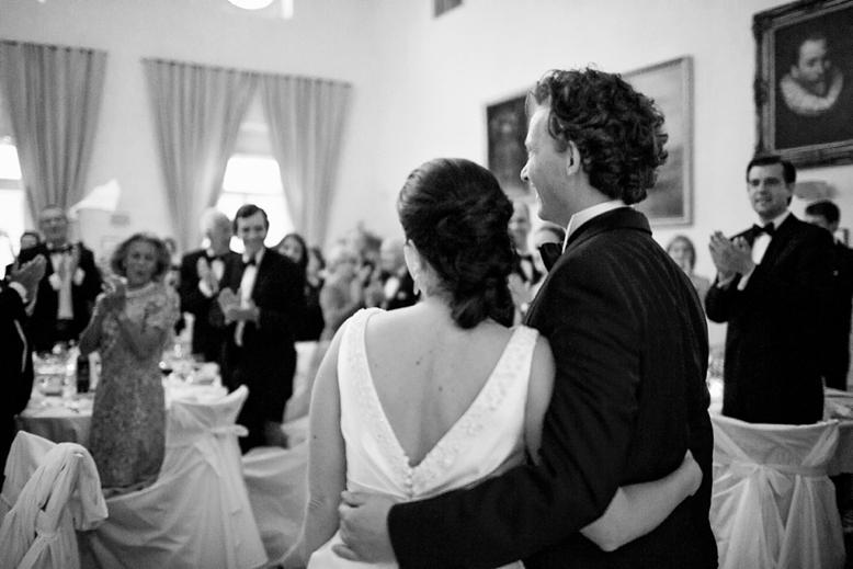 Wedding party, Schloss Maria Loretto Kärnten, Best austrian wedding photography