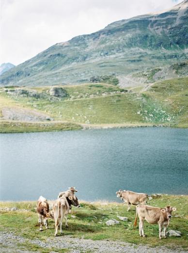 Destination Wedding Photography Switzerland Engadin