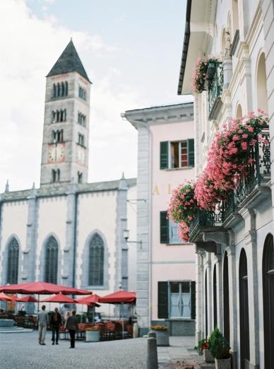Boutique Destination Wedding Switzerland Valposchiavo Fine Art Photography (56)