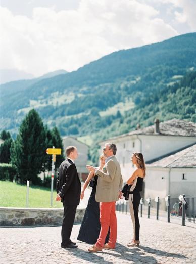 Boutique Destination Wedding Switzerland Valposchiavo Fine Art Photography (46)