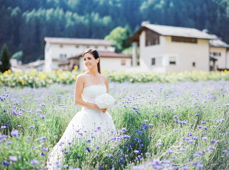 Boutique Destination Wedding Switzerland Valposchiavo Fine Art Photography (38)