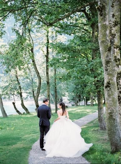 Boutique Destination Wedding Switzerland Valposchiavo Fine Art Photography (35)