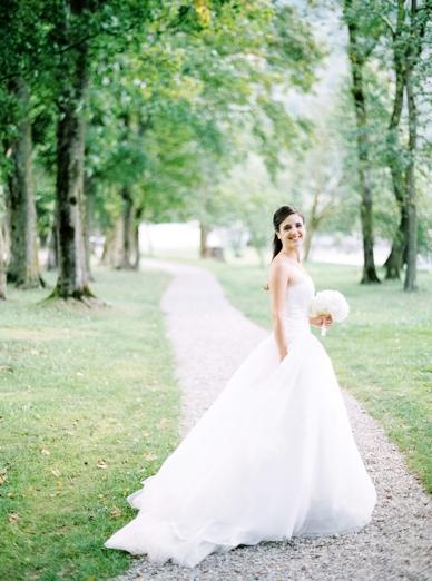 Best Wedding photographer Switzerland