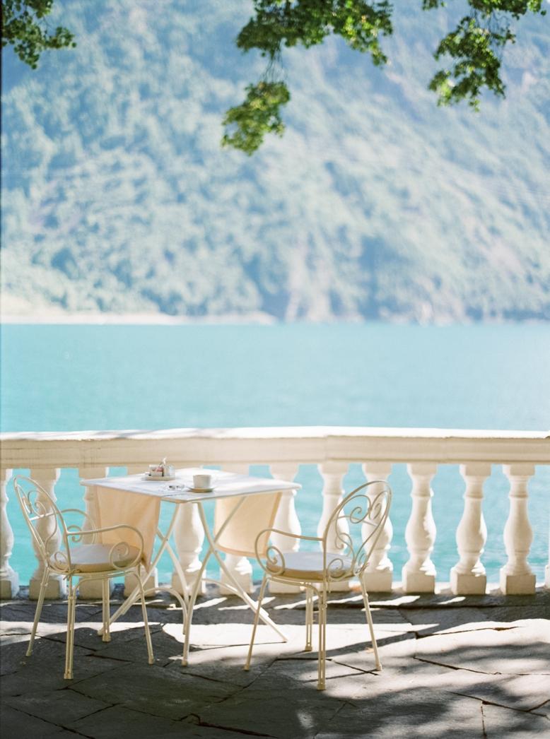 Boutique Destination Wedding Switzerland Valposchiavo Fine Art Photography