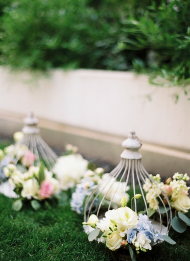 Vienna Wedding Event Styling by Lovelyweddings.at Florals by Flowerup.at