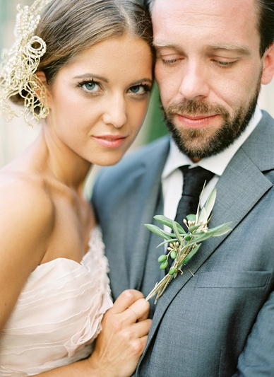 Finest wedding photography Europe