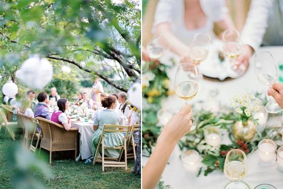 Outdoor_Wedding_Inspiration_Photography_peachesandmint_0013