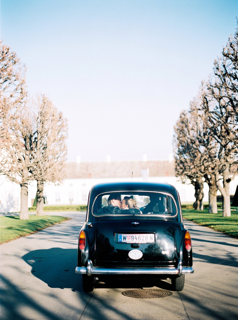 Fine Art Wedding Photography Austria and International