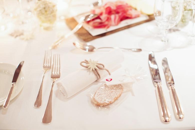 Elegante Hochzeit in Wien Elegant destination wedding in Vienna