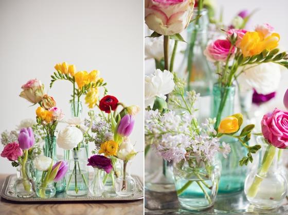 Spring_Flowers_peachesandmint_0001