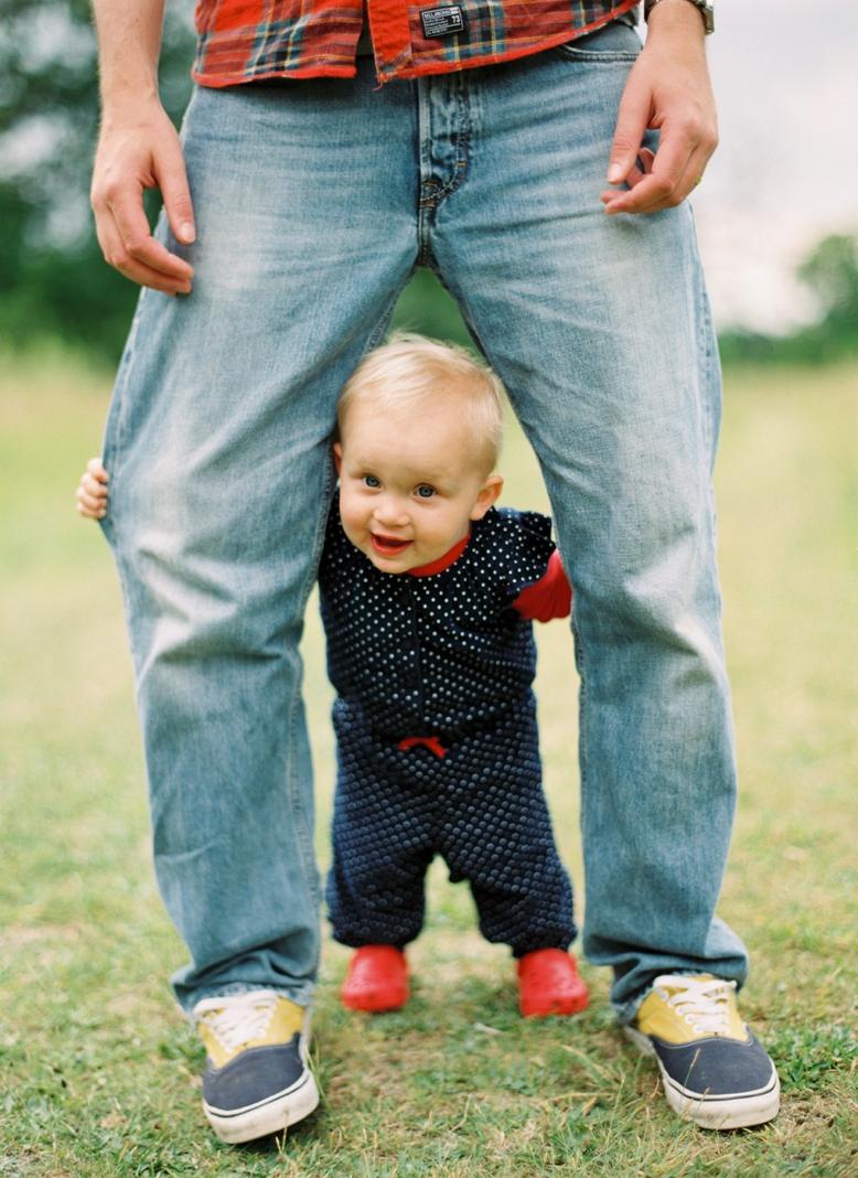 Family Photography Austria Vienna by peachesandmint.com