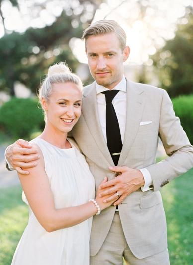 Destination Wedding in Vienna by peaches & mint fine art wedding photography