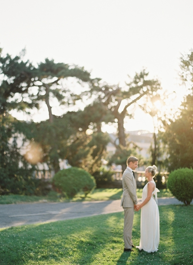 Fine Art Wedding Photography peaches and mint by Pia Clodi