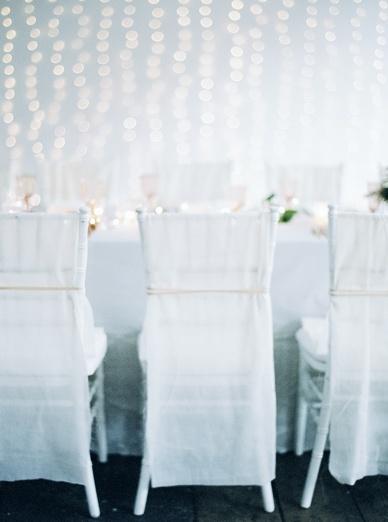 Urban loft wedding inspiration bespoke wedding design by Lovelyweddings.at
