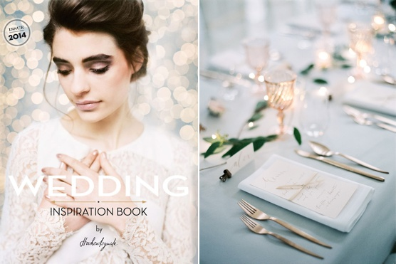 Best wedding inspiration wedding style bible