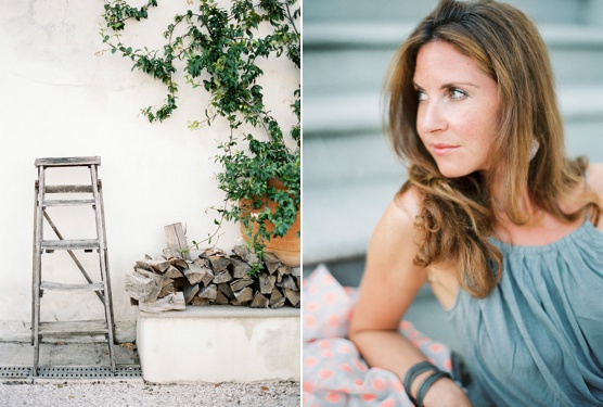 Borgo dei Conti della Torre Portrait session and wedding inspiration