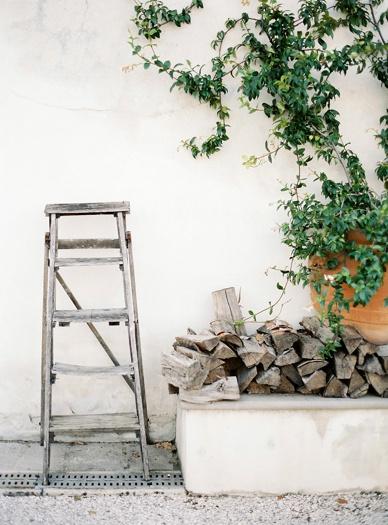 Borgo dei Conti della Torre Friuli Wedding Photography peachesandmint.com