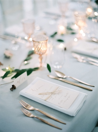 Fine Art Weddings Austria delicate and special wedding design by Lovely Weddings