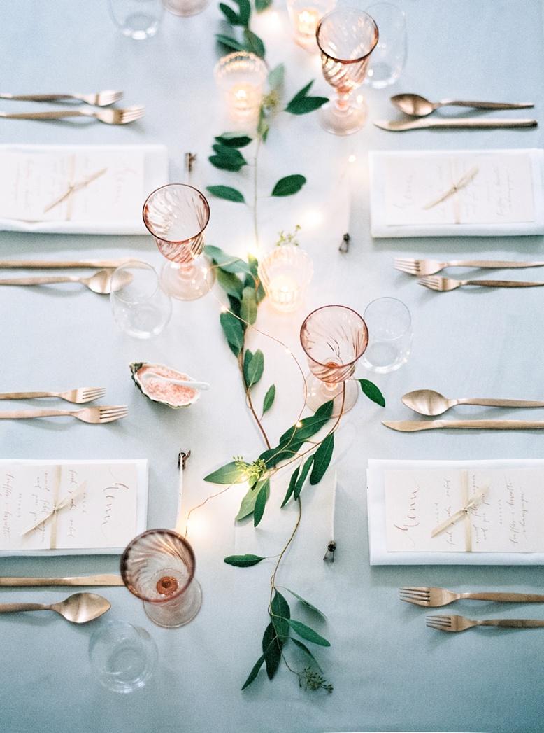 Urban loft inspiration | Wedding Photography for Inspired Brides ...