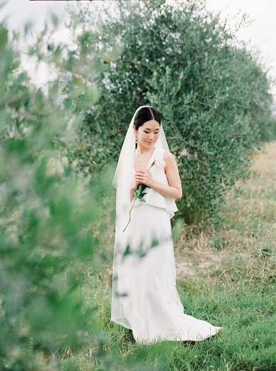 Tuscany destination wedding by peaches & mint finest wedding photography for inspired and artisan brides