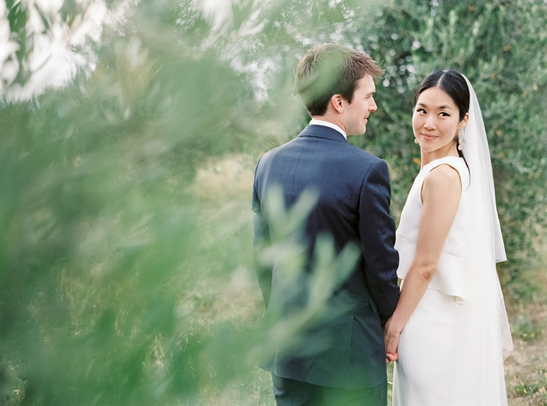 olive grove wedding Tuscany by peachesandmint.com finest wedding photography for inspired brides