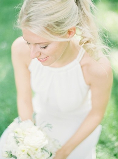 Bridal Portraits by peachesandmint.com Finest wedding Photography Europe