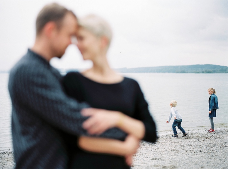 Family Photography by peaches & mint