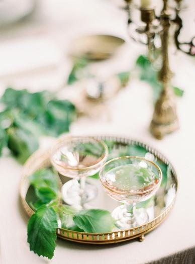 Bespoke wedding design by the immensly talented PearlandGodiva.com