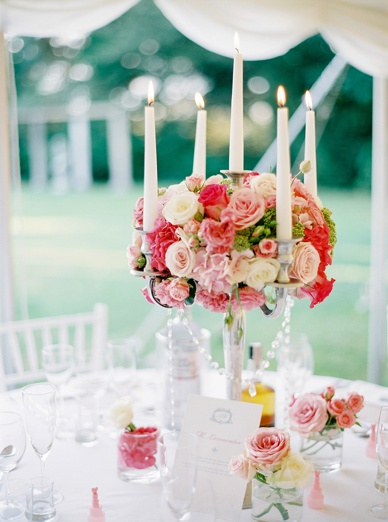 Stunning florals at French Chateau Destination wedding Flowers by French Flower Style artist Lisa Gatenby