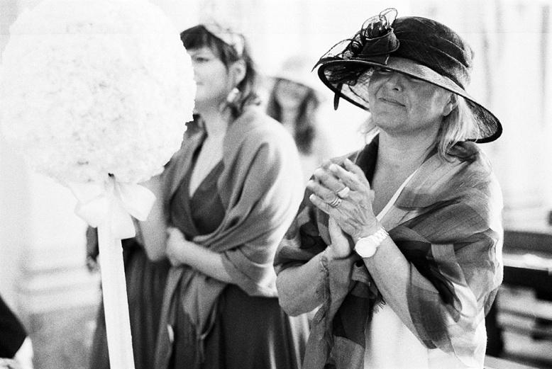 Black tie weddings Europe fine art photography on film