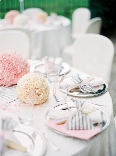 Film photography for inspired brides by destination wedding photographer peachesandmint.com