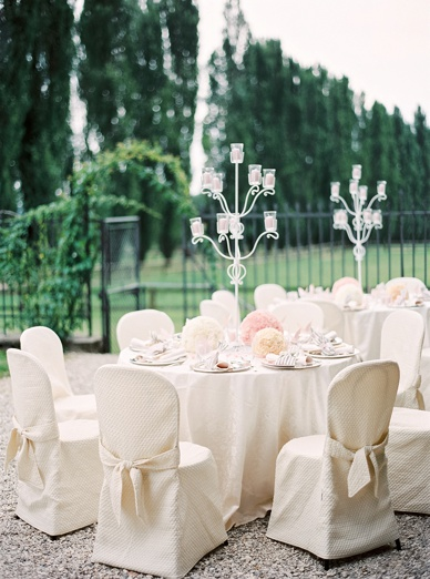 Film photography for inspired brides by destination wedding photographer peachesandmint.com Villa Gallici Deciani Wedding