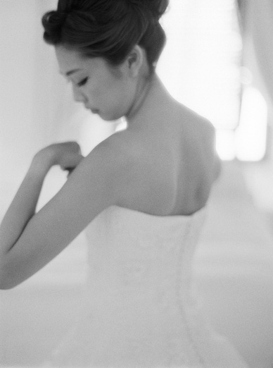 Elegant Film Wedding Photography Timeless Wedding Images