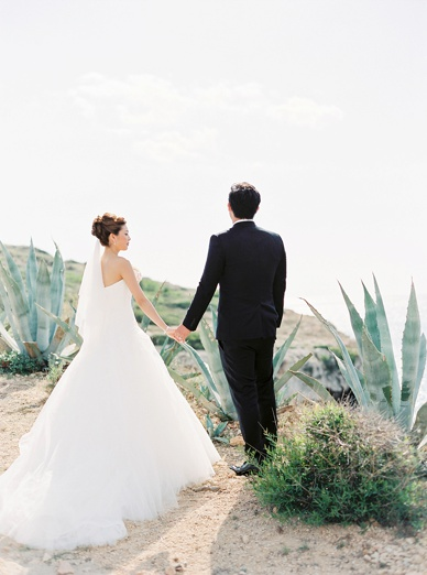 Finest Wedding Photography at elegant Mallorca Destination Wedding