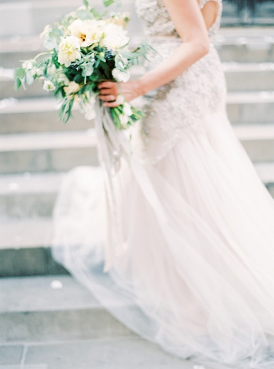 Finest wedding Photography Europe for inspired brides and destinations