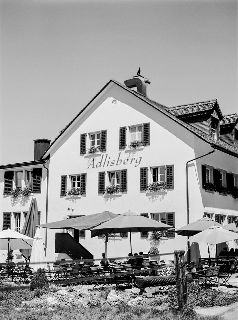 Wedding Locations Switzerland Adlisberg Zurich
