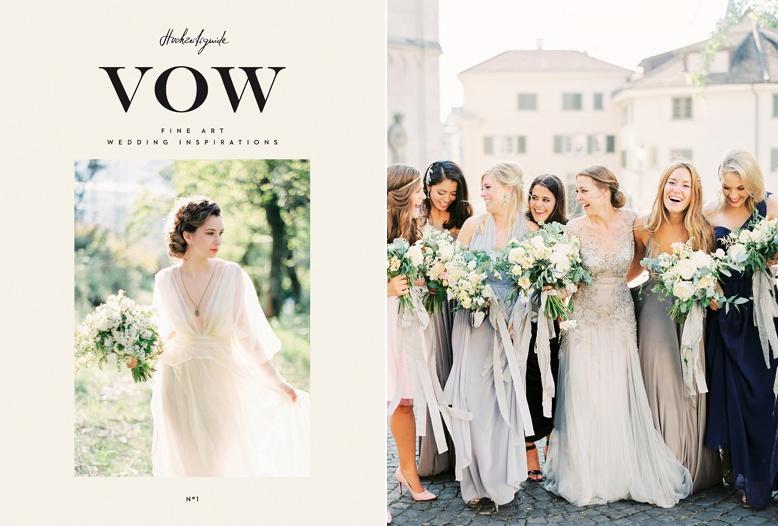 Finest Wedding Photography Europe best Wedding Photographers