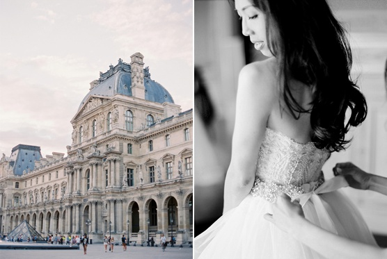 elegant_paris_wedding