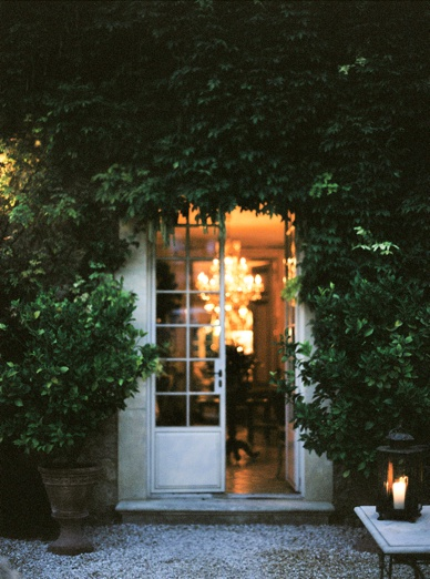 Laidback Luxury Perfection at Relais Borgo Santo Pietro - Tuscany Wedding and Honeymoon Destinations