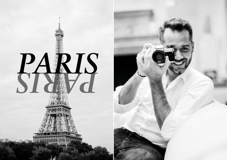 Film Photographer Europe Greg Finck Wedding Photographer Paris
