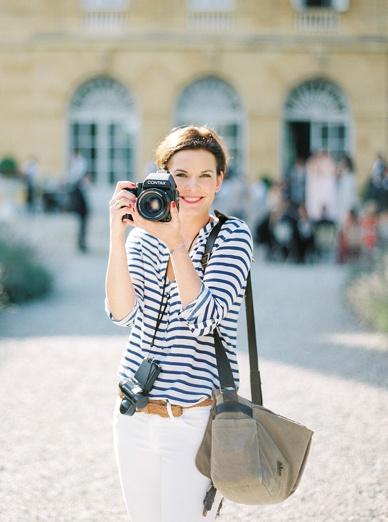 Melanie Nedelko photography Austria for peaches & mint