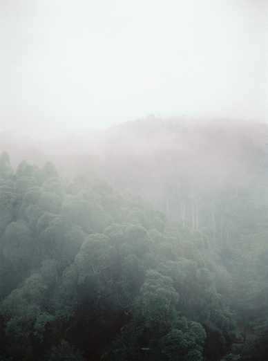 Mystical Sintra © peaches & mint by Pia Clodi