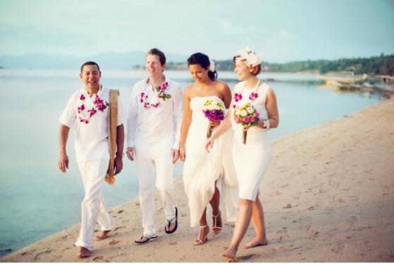 Ko Samui Thailand destination wedding photography © peachesandmint.com (41)