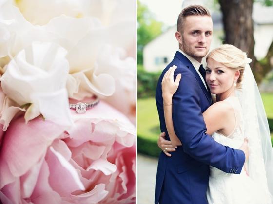Lakeside Wedding Austria; photography peachesandmint.com; event styling & design: prime-moments.com (2)