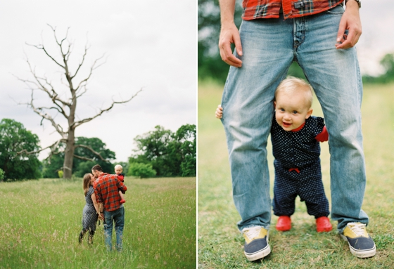 Family Photography Austria