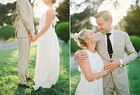 Fine Art Wedding Photography Vienna Austria