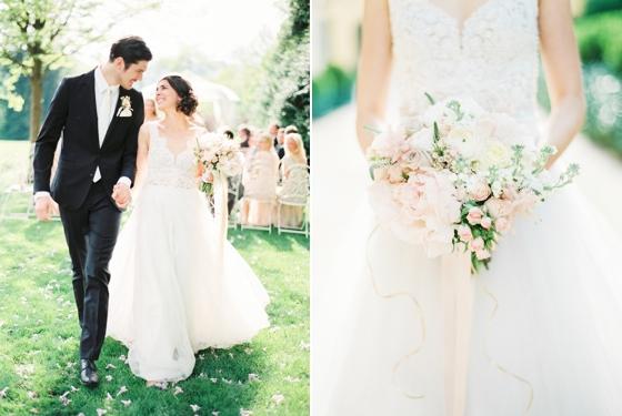 Fine Art Wedding Photography Europe